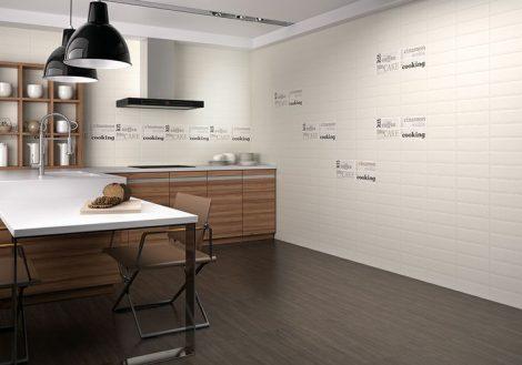 köögi põrandaplaat