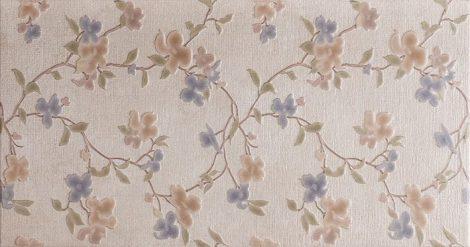 lillemustirga seinaplaa