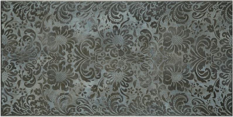 safiir sinine keraamiline plaat