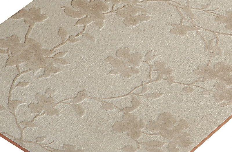 pamesa grace beige seinaplaat