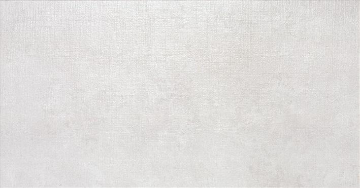 satiin pärljas seinaplaat