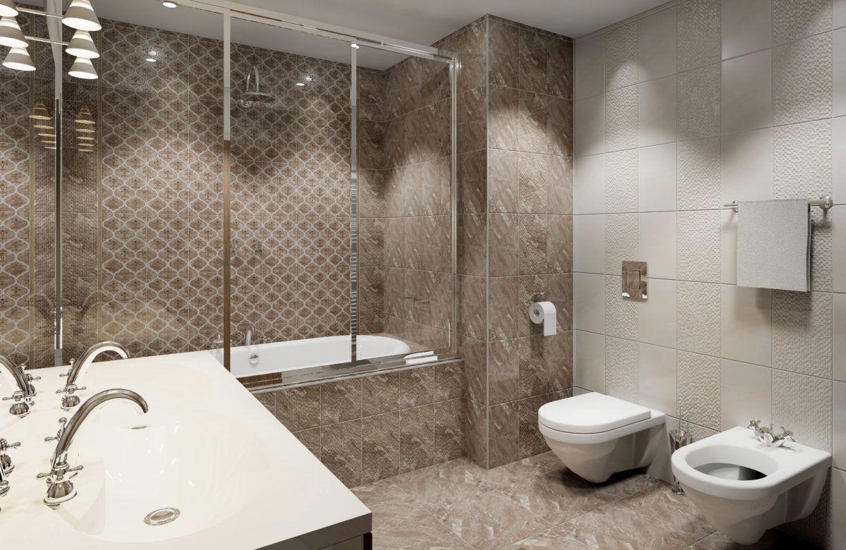 vannitoa plaadid