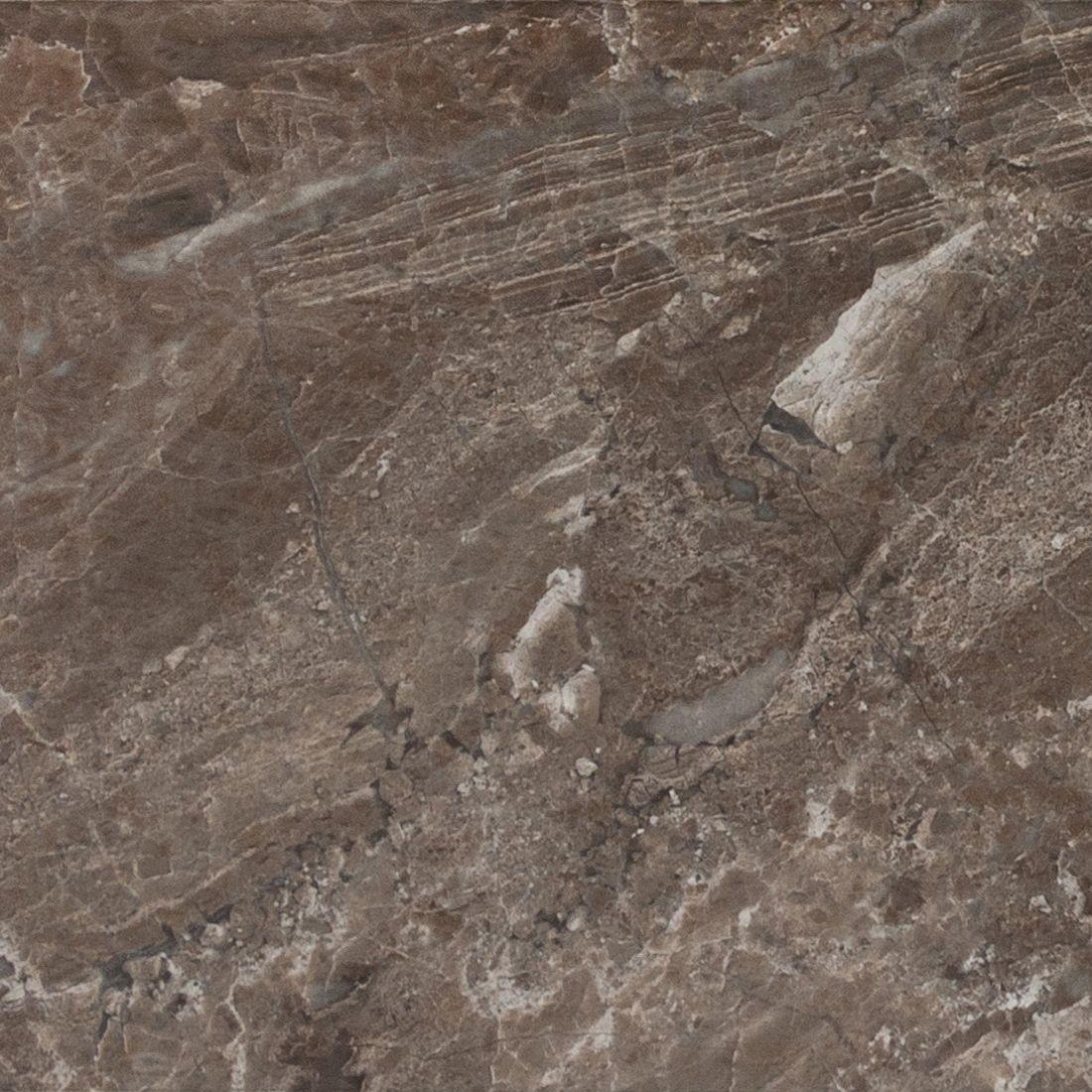 pruun põrandaplaat