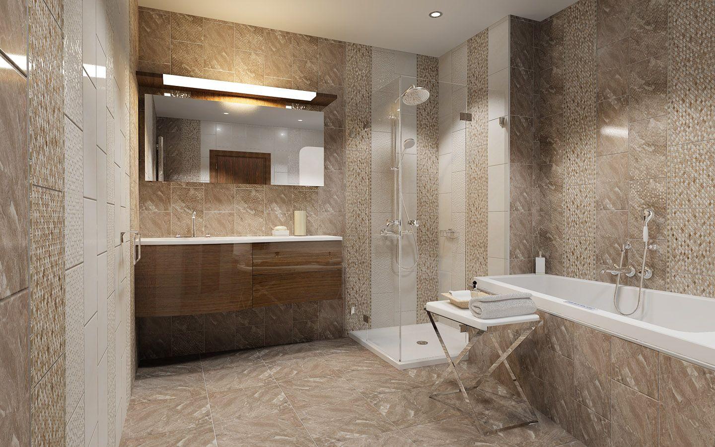 vannituba seinaplaat