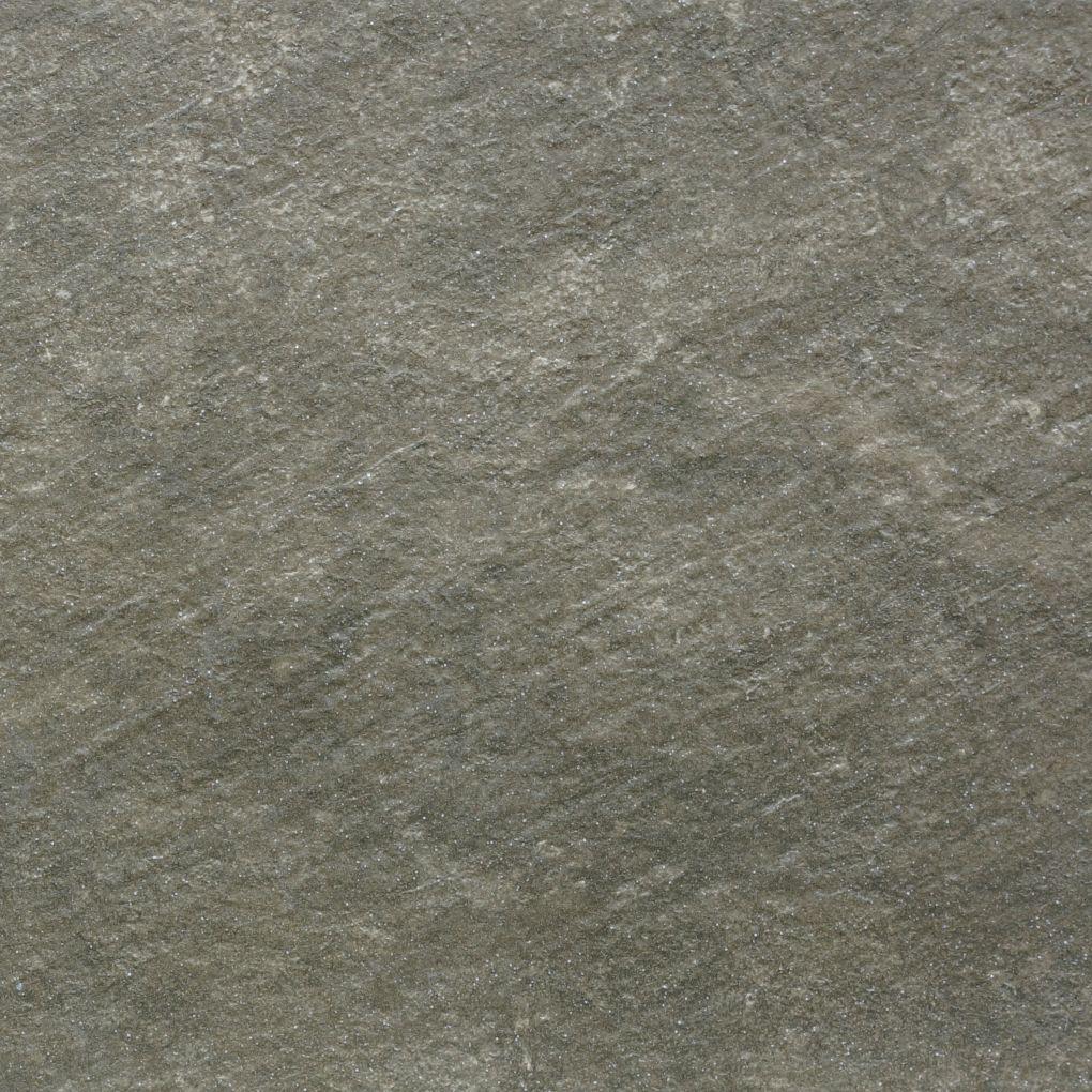 hall põradaplaat