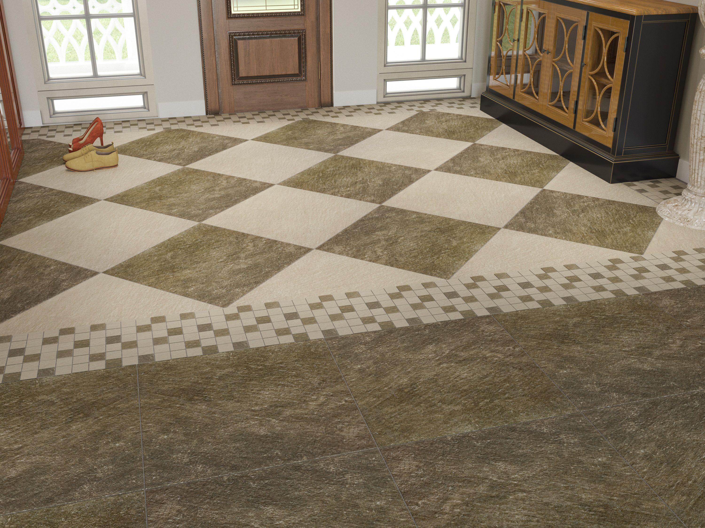 põrandplaadid