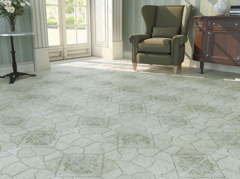 kivi põrandaplaadid