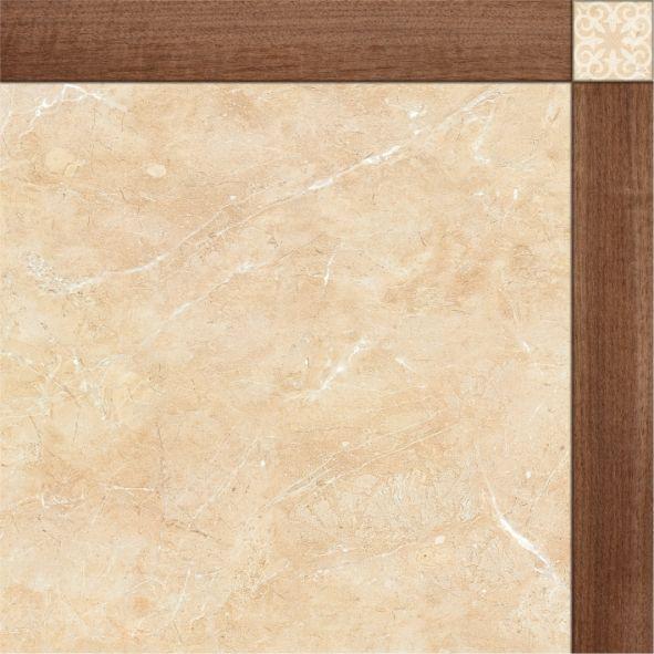 keraamiline põrandaplaat