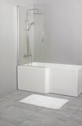 vannisein