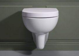 WC-potid