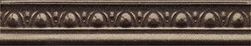 Bordüür