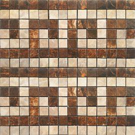 Põrandaplaat