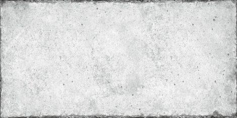 Seinaplaat