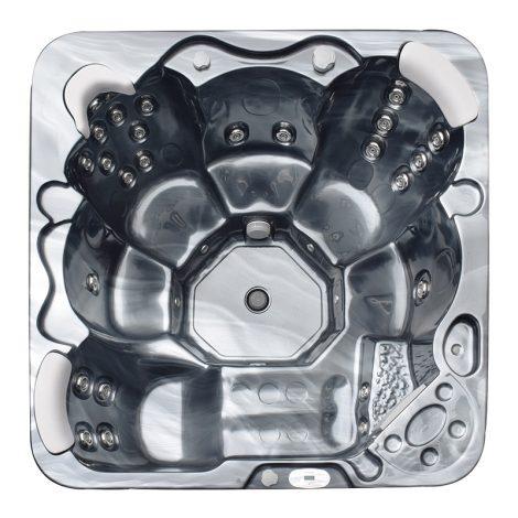 Minibassein