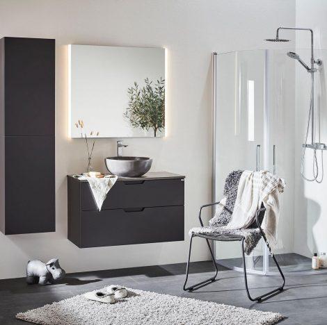 Studio vannitoamööbel