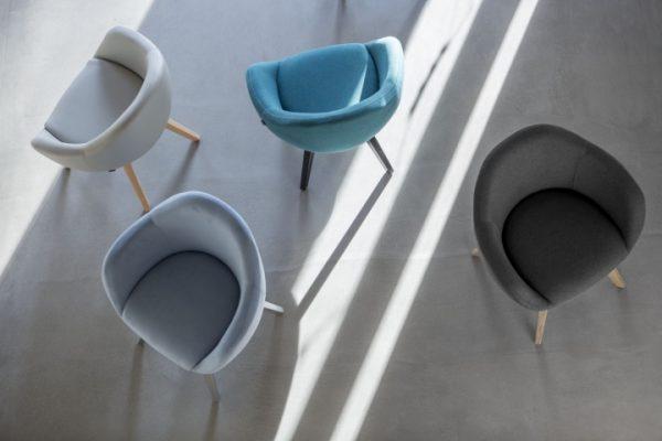 ehitusmess eesti ehitab, LINTMAN uued tooted