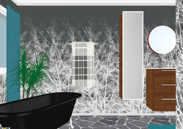 vannitoa disain 3D programm