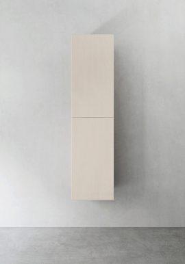 Seinakapp