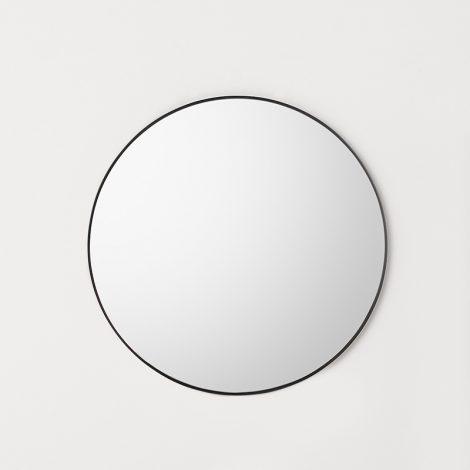 ümar peegel