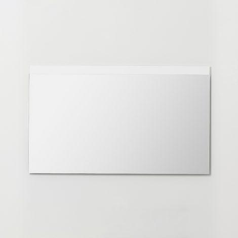 vannitoa peegel