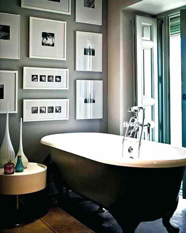 kunst vannitoas