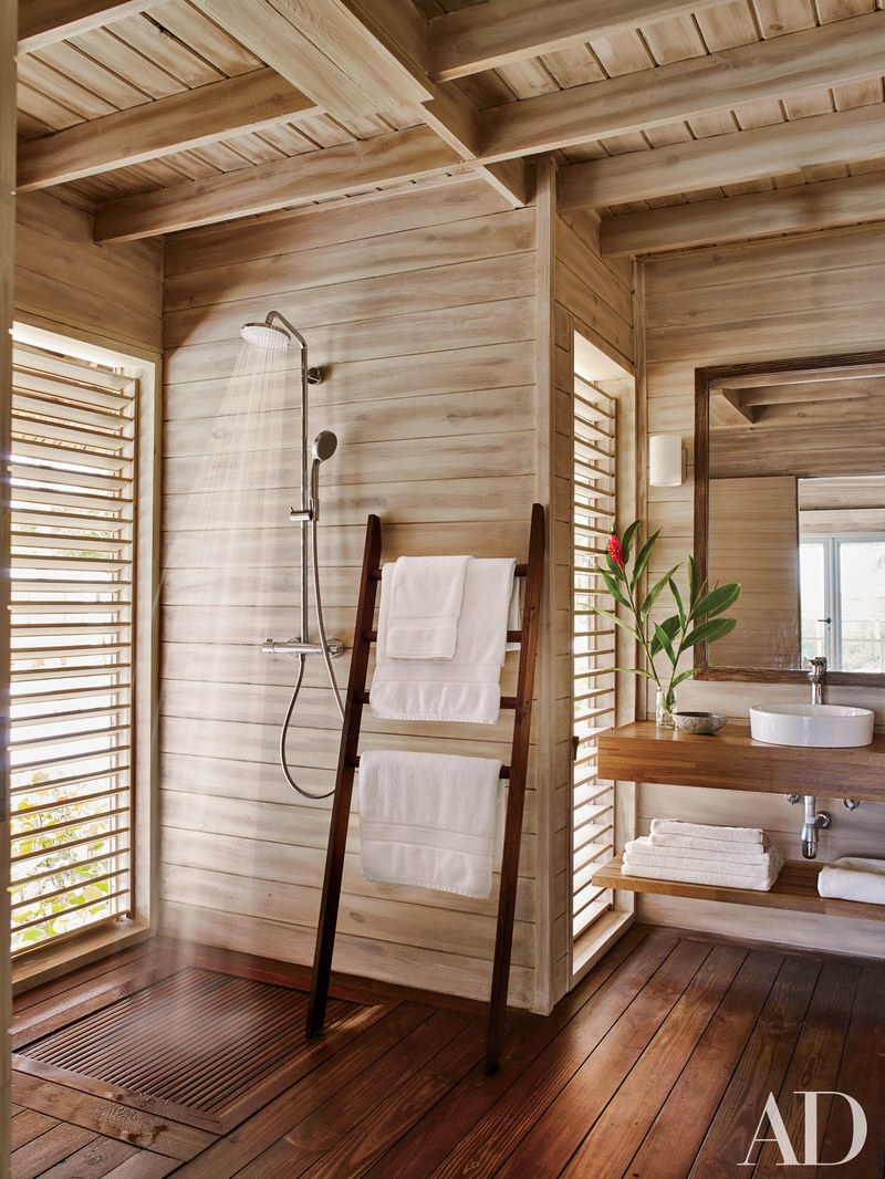 Puit vannitoas bathroom inspiration