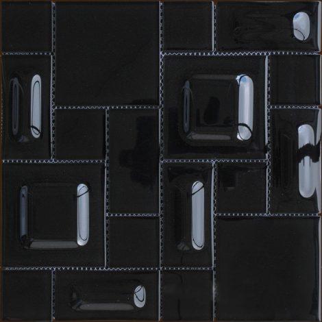 A-MGL06-XX-010 mosaiik
