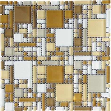 A-MGL08-XX-069 klaasmosaiik