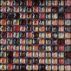 Klaasmosaiik A-MGL14-XX-001