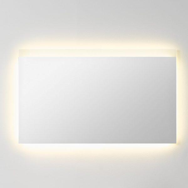 Peegel-Afton-800-valgustus