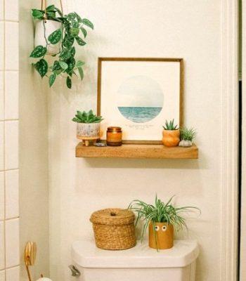 suvised aksessuaarid vannitoas1