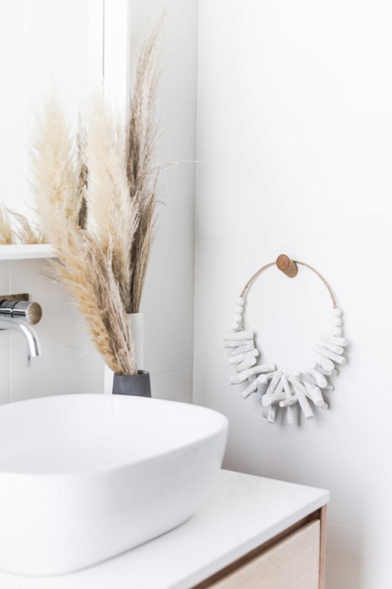 suvised aksessuaarid vannitoas