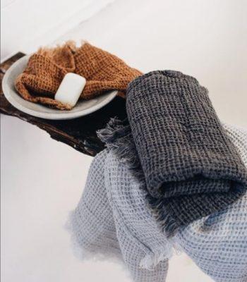 uued rätikud