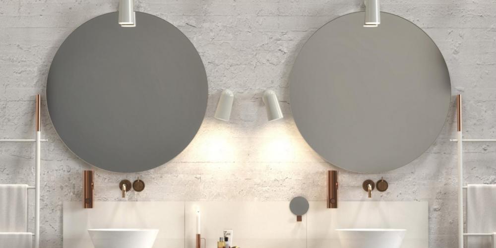 vannitoa detailid FROST