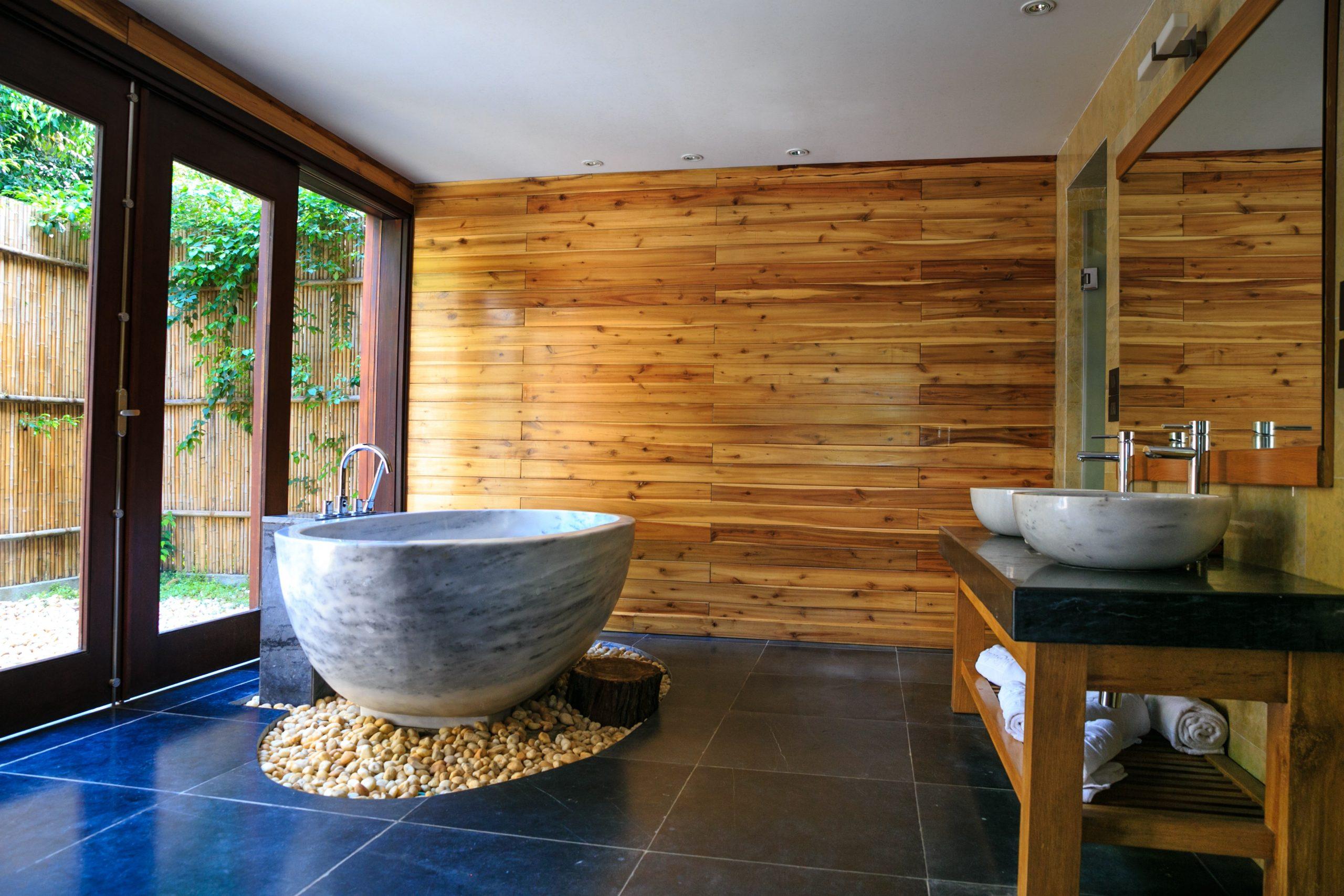 vannitoa ehitus