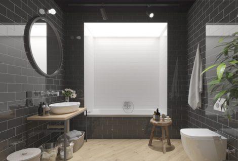 vannitoa sisustus metrooplaadid