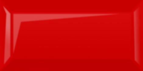 Seinaplaat Metrotiles Red