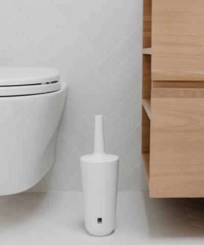 wc- hari vannitoa aksessuaarid
