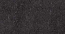 Universaalplaat Gems Black