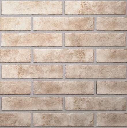 Kollektsioon Brickstyle