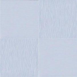 Põrandaplaat Elibrio Blue