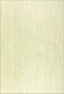 Seinaplaat Sakura Light Beige