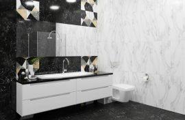 marmor keraamilised plaadid