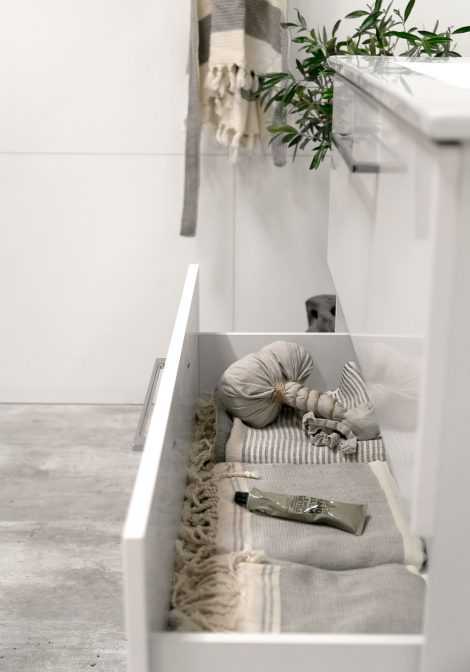 Vannitoamööbel Home