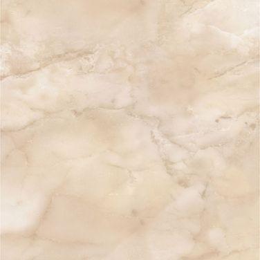 Põrandaplaat Octava Beige