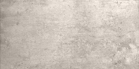 Põrandaplaat Bridjet