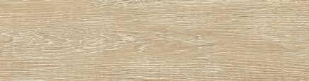 Põrandaplaat Easternwood Sand