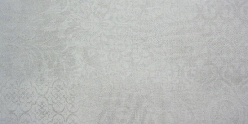 Põrandaplaat Megan Pattern