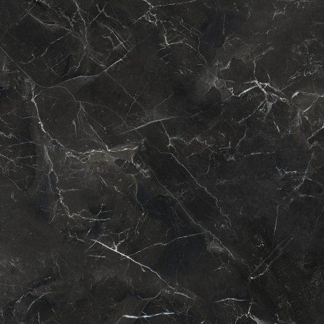 must marmor keraamiline põrandaplaat