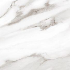 valge marmor keraamiline põrandaplaat